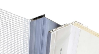 Profili per telai e controtelai - Profili in legno per finestre ...