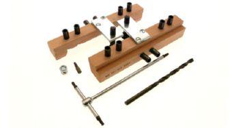 Dime e accessori per cerniere - Cerniere per finestre in legno ...