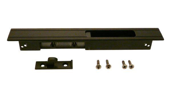 Guarnizione a spazzola con pinna schlegel hi fin - Modulo chiusura automatica specchi retrovisori ...